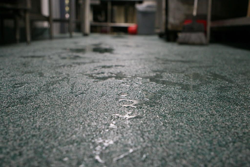 Impermeabilização_piso