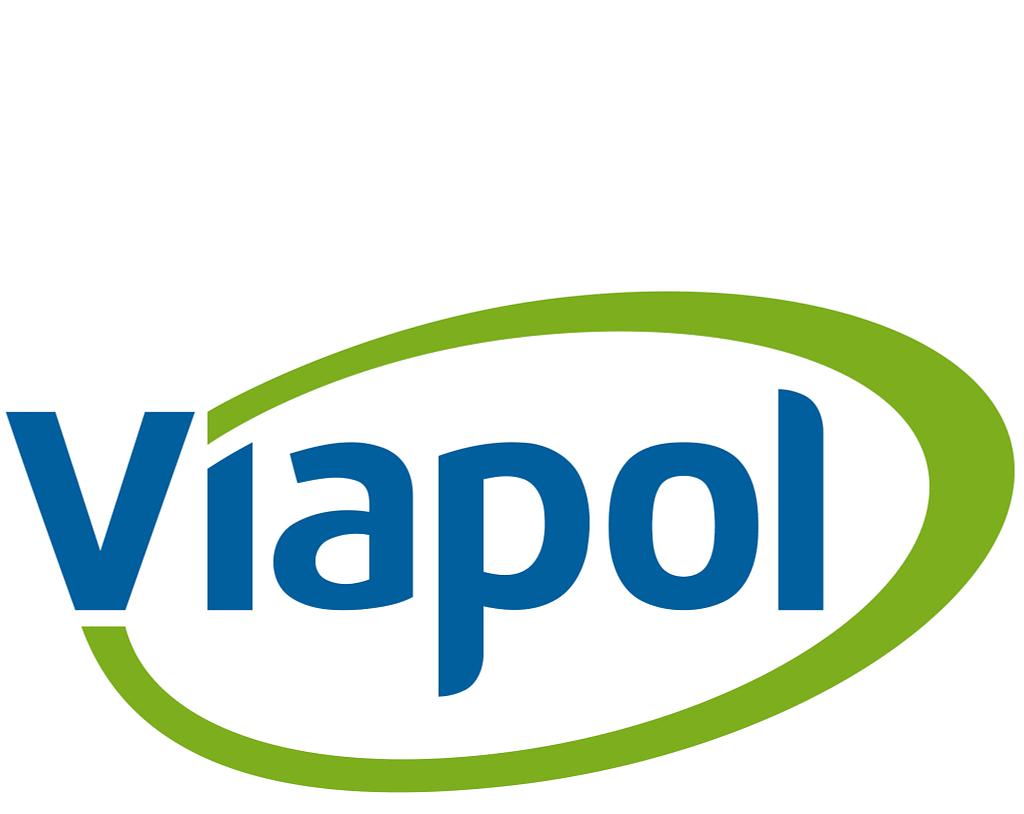 Viapol Logo Alta_2019_2